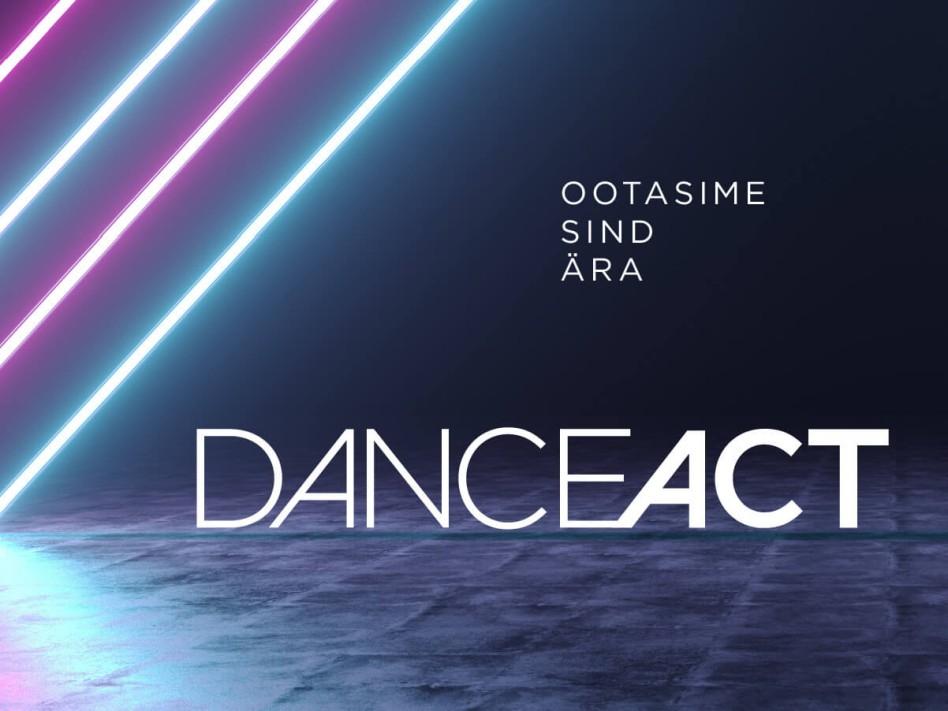 Uus trenni- ja tantsuhooaeg algab 3. septembril! Registreerimine on alanud!